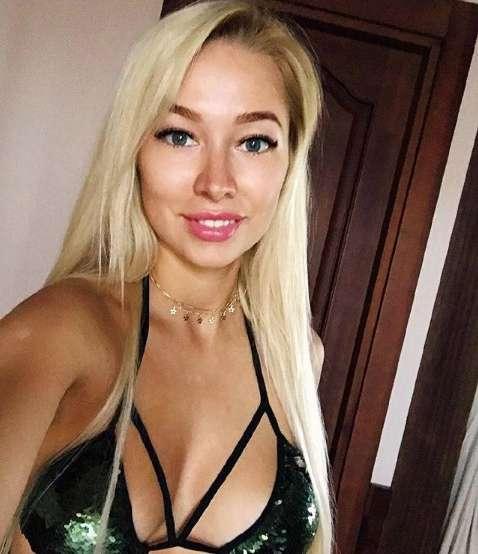 Date russian girls